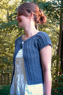 Razor_cardi_side_view_the_knitting_vortex_small2