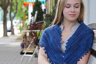 Aerophile_last_look_the_knitting_vortex_small2