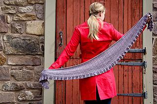Amortentia_lavandula_the_knitting_vortex_small2
