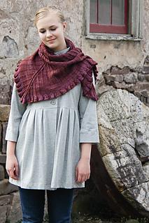 Cauldron_the_knitting_vortex_small2