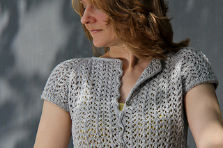 Arcady_cardigan_the_knitting_vortex_small2