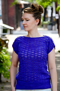 Wisterious_lace_tee_the_knitting_vortex_small2