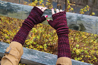 Crimpy_mitts_last_look_the_knitting_vortex_small2