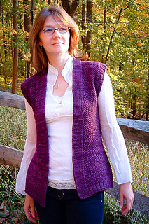 Patty_ann_the_knitting_vortex_small2