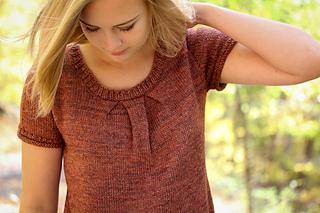 Box_pleat_scoopneck_cover__the_knitting_vortex_small2