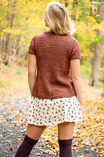 Box_pleat_scoopneck_back_the_knitting_vortex_small2