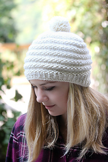 Seedstripe_hat_last_look_the_knitting_vortex_small2