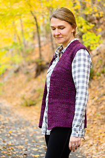 Patty_ann_left_view_the_knitting_vortex_small2