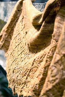 Selimiye_shawl_the_knitting_vortex_small2