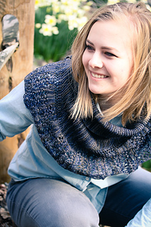 Iznik_the_knitting_vortex_small2