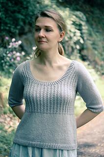 Pax_vobis_front_the_knitting_vortex_small2