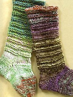 Pippi_long_socks_2_small2