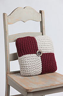 Four-square-pillow-1_small2