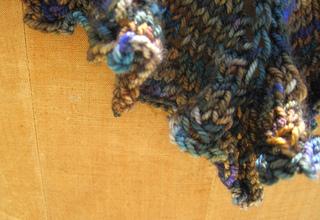 Seaweed_scarf_9_small2