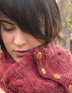 Tangled_branches_cowl_primary_small2