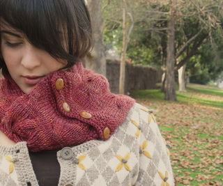 Tangled_branches_cowl_pic_2_small2