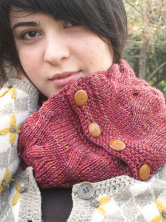 Tangled_branches_cowl_pic_3_small2