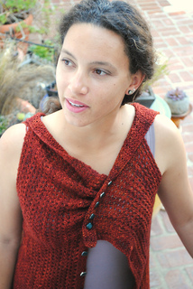 Olga_s_vest_7__small2