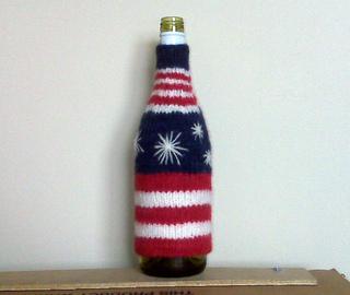 Bottle1_small2