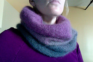 Cowl1_medium_small2