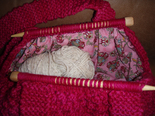 Knitting_bag_005_small2