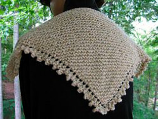 Cream_shawlette_back_a_sm_ravelry_small2