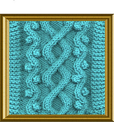 Wandering_path_scarf_framed_small