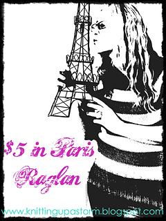 _5_in_paris_raglan_ad_2_small2