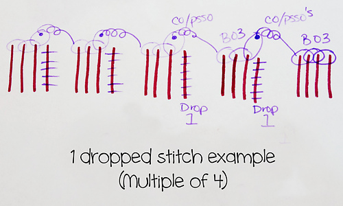 1-dropped_stitch_example_medium