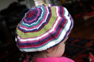 Stripy_beret_small2