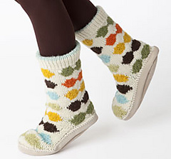 Fp-harlequin-slipper_small