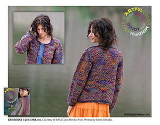 Artfulcolor_113_herringbone-weave_small2