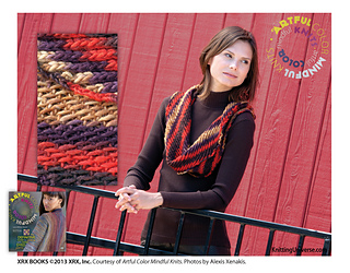 Artfulcolor_156_firefly-cowl_small2