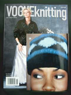 Knitwhits_vogue_hat_small2