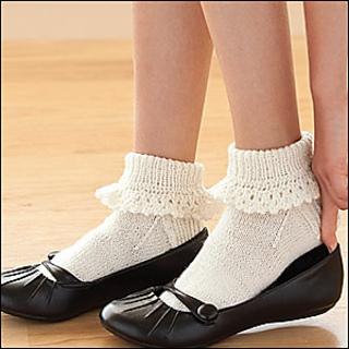Sunday_school_socks_300_small2