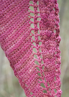 Pinkshawldetail_small2