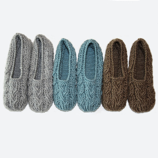 Cottage_slippers_5_small2