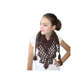 Pretty_triangle_scarf_1_ravelry_small2