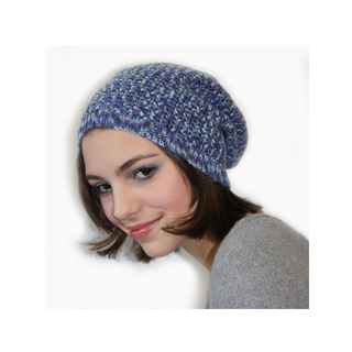Sock_slouch_ravelry_6_small2