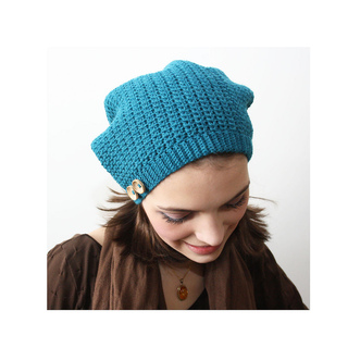 Sock_slouch_teal_ravelry_2_small2