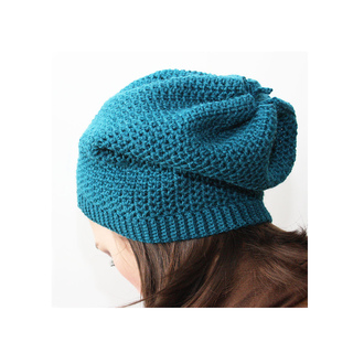 Sock_slouch_teal_ravelry_3_small2