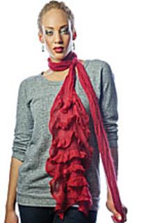 Jellyfish_scarf_small2