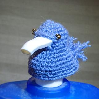 Soapbird_small2