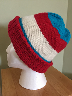 Double_layer_reversible_hat_for_ckw_01_small2