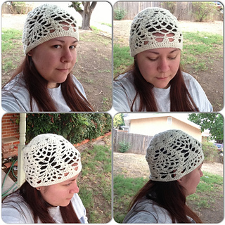 White_pineapple_beanie_small2