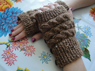 Fingerlessmittens0810_small2