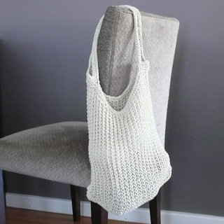 Market_bag_chair_small2