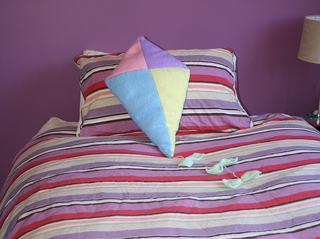 On_bed_rect_small2