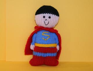 Superman_rect_small2