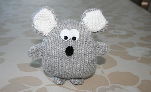 Koala_rect_medium